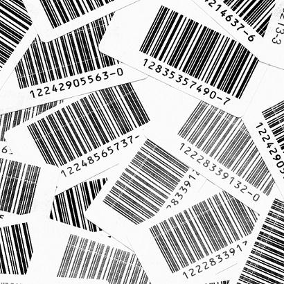 Dia do consumidor – Vamos aprender nossos direitos