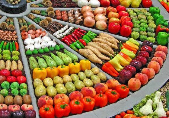 A segurança alimentar e o código de defesa do consumidor.